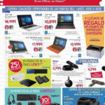 Office Depot promociones de regreso a clases 2016