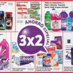 Promociones Soriana Agosto