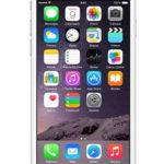 Amazon Iphone 128 GB Plata $10,350 con Banamex
