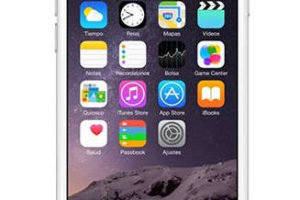 Amazon Iphone 128 GB Plata $10,350 con Banamex