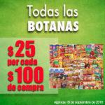 comercial-mexicana-botanas