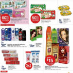 Farmacias Benavides ofertas fin de semana al 3 de octubre