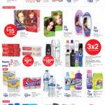 Ofertas Farmacias Benavides Fin de Semana del 2 al 5 de Septiembre