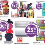 ofertas-soriana-fin-de-semana-al-3-de-octubre
