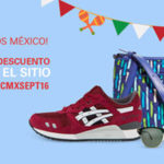 Promoción eBay Fiestas Patrias