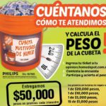 Promocion Home Depot 2016 Gana $20,000 en Compras