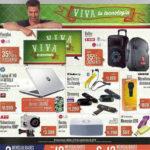 Promociones RadioShack Viva la Tecnología Septiembre 2016