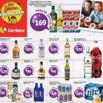 Jueves Cervecero Soriana Septiembre 22