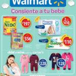Folleto de ofertas Walmart 2016