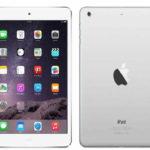 Walmart iPad Mini 2 WiFi 32 GB $3,999