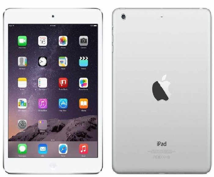 Jul 26, · Hello, The sale begin July 25 in Québec. I think it's a good price for a new iPad 2 16gb wifi. Thank's.