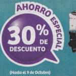 Soriana Híper 30% de descuento en ropa interior, calcetería y más ofertas