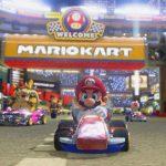 Amazon Buen Fin Wii U y Mario Kart 8 con Banamex, Banorte y Amex