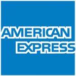 El Buen Fin 2017 American Express Ofertas y Promociones