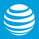 El Buen Fin 2017 AT&T Ofertas y Promociones