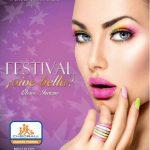 Chedraui Folleto de Ofertas Festival Vive Bella al 16 de Noviembre