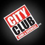 El Buen Fin 2020 City Club