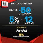 Promociones Clickonero El Buen Fin 2016