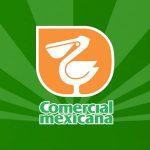 El Buen Fin 2017 Comercial Mexicana Ofertas y Promociones