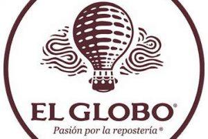 El Buen Fin 2016 en El Globo