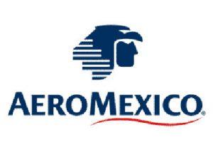 Ofertas del Buen Fin 2016 en Aeroméxico