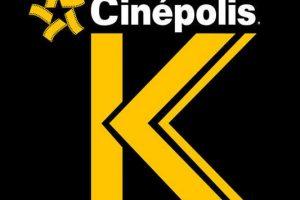 Promoción El Buen Fin 2016 en Cinépolis Klic