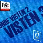 Ofertas del Buen Fin 2016 en Hang Ten
