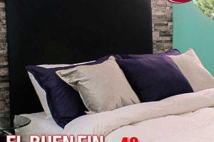 El Buen Fin 2016 en Muebles Dico