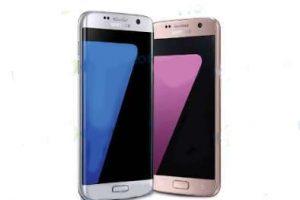 El Buen Fin 2016 Telcel Promociones Samsung Galaxy S7 y S7 edge