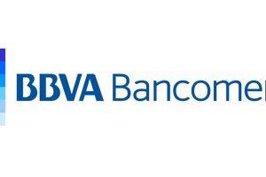 Promoción El Buen Fin Bancomer Puntos Dobles y Meses sin intereses