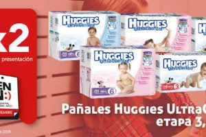 Ofertas del Buen Fin 2016 en Farmacias San Pablo