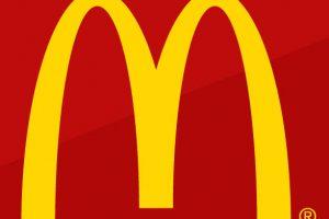 McDonald's Ofertas del Buen Fin 2016