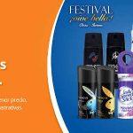 Ofertas Chedraui Fin de Semana del 4 al 6 de Noviembre