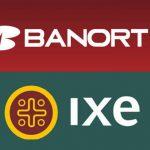 Ofertas del Buen Fin 2016 en Banorte e IXE 5% de bonificación