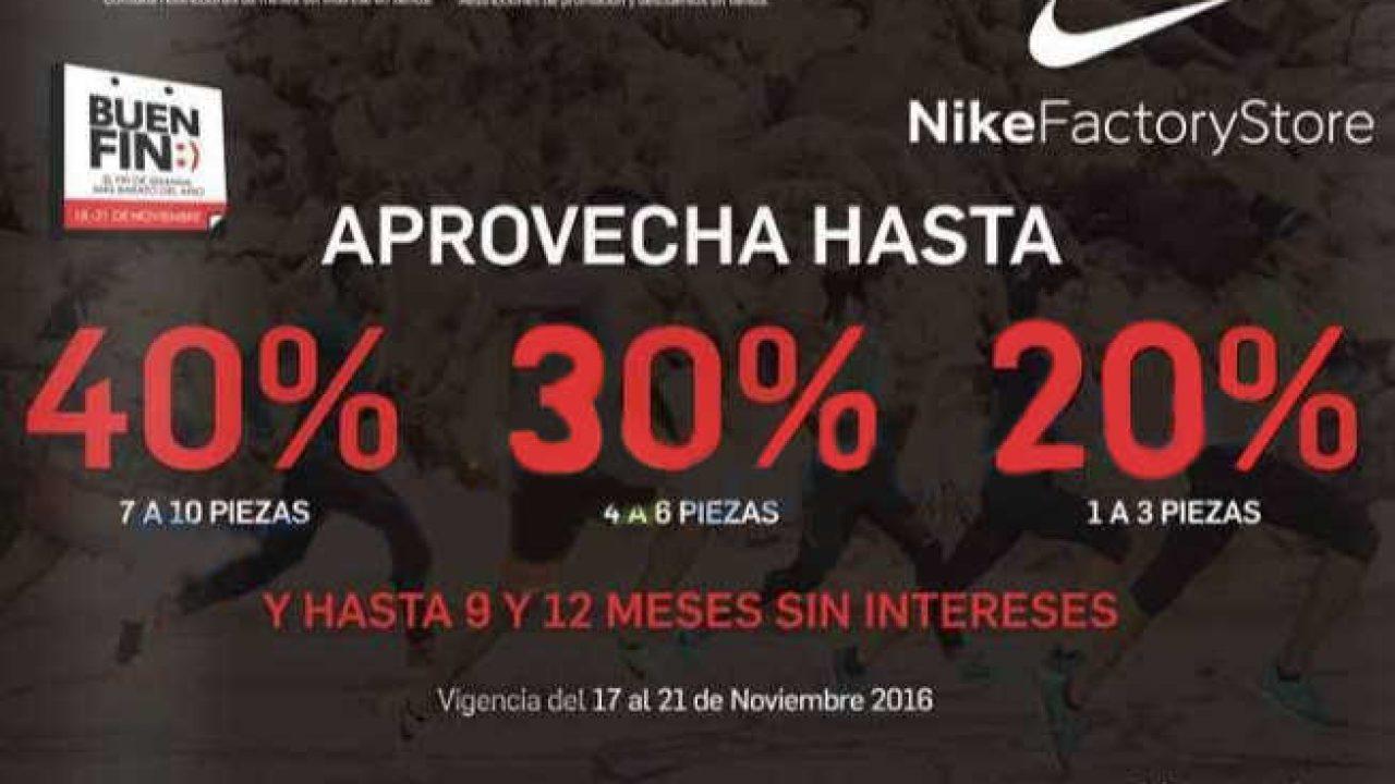 Marco Polo rompecabezas Adepto  promociones nike outlet - 62% descuento - www.prodeni.org