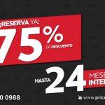 Ofertas del Buen Fin 2016 en PriceTravel