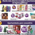 Ofertas Soriana Fin de Semana del 11 al 14 de Noviembre