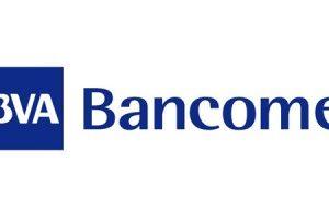 Promociones del Buen Fin 2016 en BBVA Bancomer