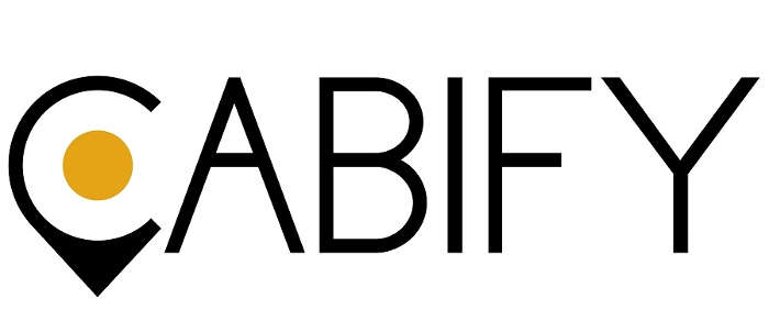 Promociones del Buen Fin 2016 en Cabify