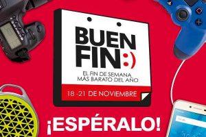Promociones Office Depot El Buen Fin 2016