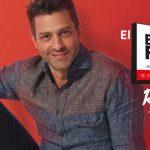 Promociones del Buen Fin 2016 en RadioShack
