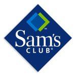 El Buen Fin 2020 Sam's Club