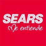 El Buen Fin 2020 Sears