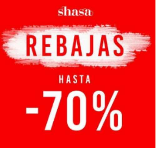 Ofertas del Buen Fin 2016 en Shasa