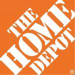El Buen Fin 2020 The Home Depot
