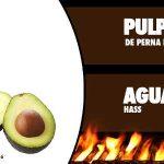 Comercial Mexicana Ofertas de Fin de Semana del 2 al 5 de Diciembre
