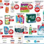 Farmacias Guadalajara Ofertas de Fin de Semana del 2 al 4 de Diciembre