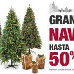 Gran Remate Navideño Home Depot hasta 50% de descuento