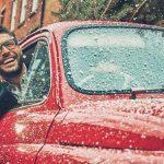 Promoción Uber y Coca-Cola Cena Navidad Cupón de $120 de Descuento