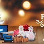 Regalos de Navidad Sams Club del 13 al 25 de Diciembre 2016